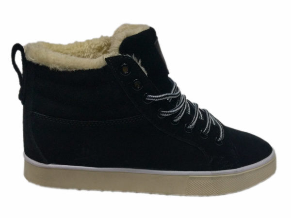 Мужские кроссовки Adidas Ransom