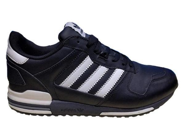 Женские кроссовки Adidas ZX 750