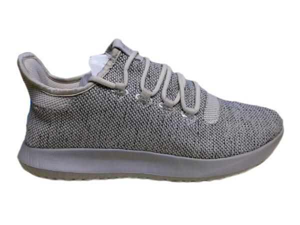 Adidas Tubular Shadow песочно-серебряные (35-45)