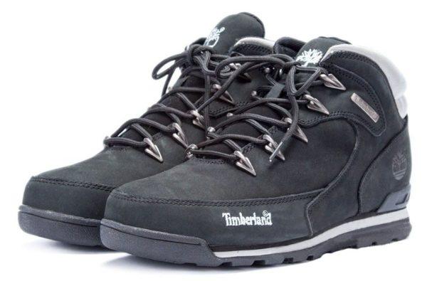 Ботинки Timberland 45 размера
