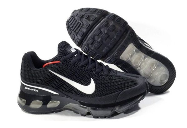 Кроссовки Nike Air Max 360