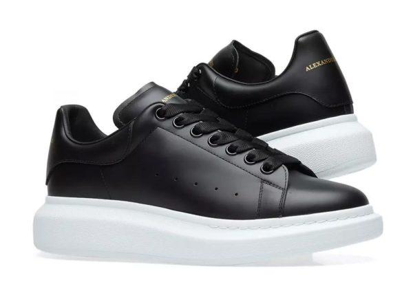 Кроссовки Alexander McQueen 42 размера