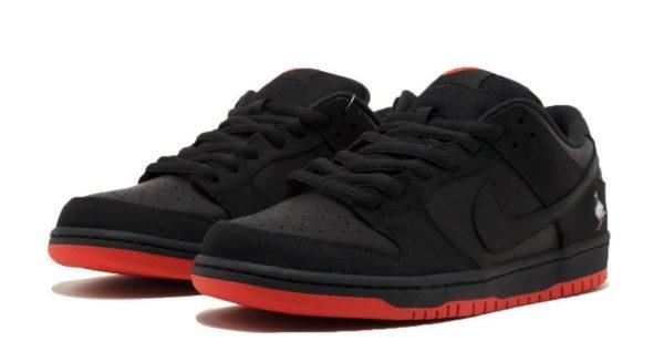 Мужские кроссовки Nike SB Dunk