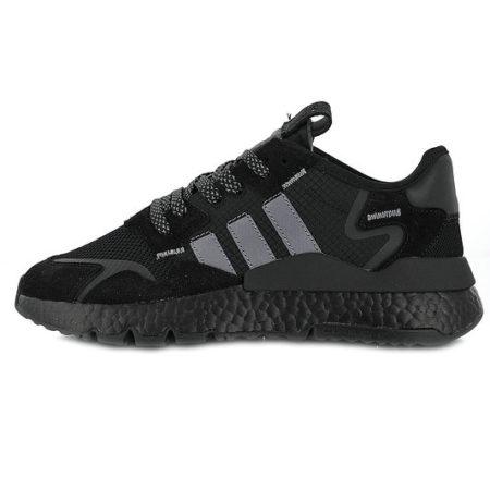 Женские кроссовки Adidas Nite Jogger