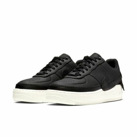 Nike Air Force 1 LV8 VT черные (35-39)