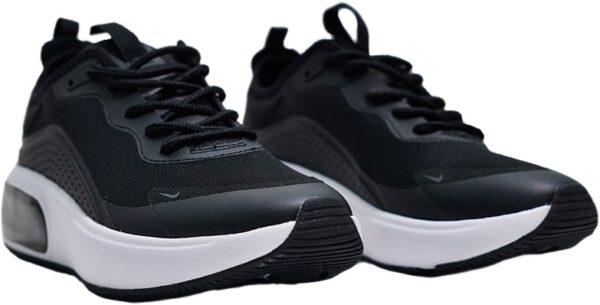 Кроссовки Nike 38 размера
