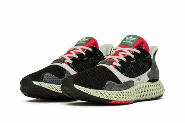 Замшевые кроссовки 45 размера
