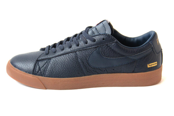 Кроссовки Nike 42 размера