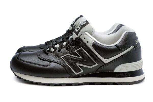 Кроссовки New Balance 46 размера