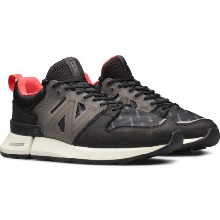 Мужские кроссовки New Balance MSRC2