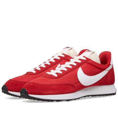 Кроссовки Nike Tailwind