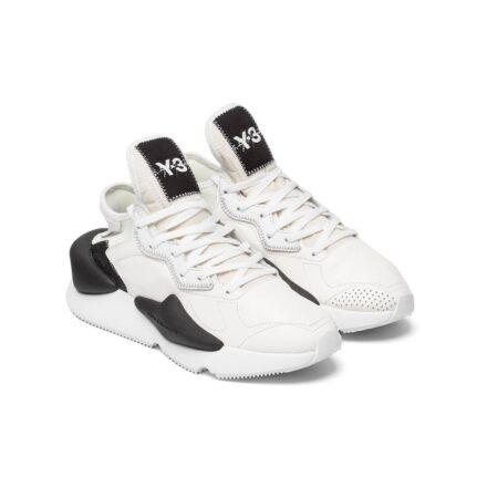 Мужские кроссовки Adidas Y-3
