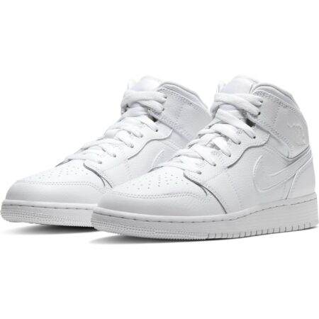 Кроссовки Nike 46 размера